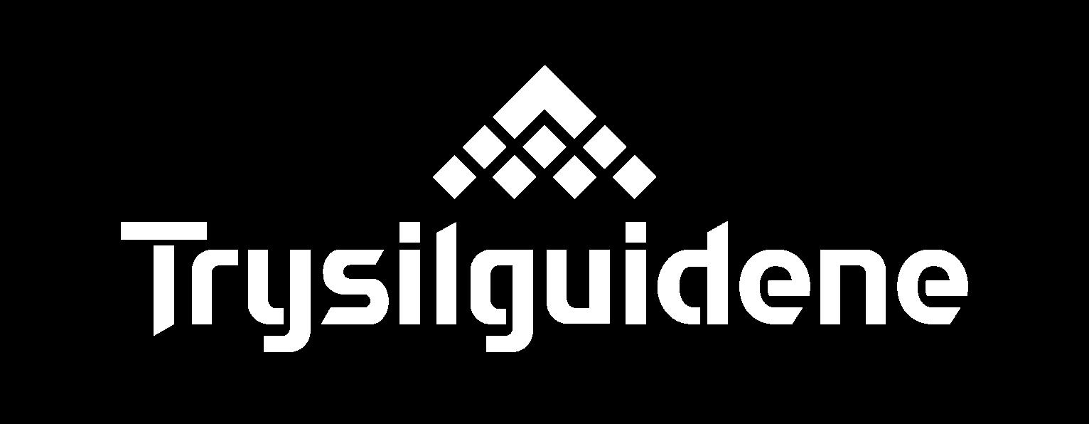 TG-Logo-Main-White